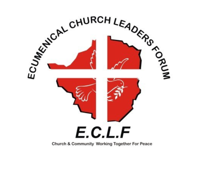 Churches Church Leadership: Ecumenical Church Leaders Forum